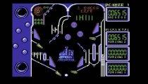 Advanced Pinball Simulator - Gameplay