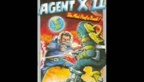 Agent X II: The Mad Prof's Back! - Trailer