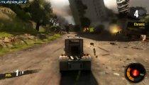 Motorstorm: Apocalypse - Superdiretta del 28 marzo 2011