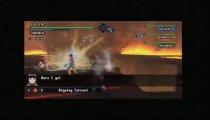 Naruto Shippuden: Kizuna Drive - Trailer Gameplay 3