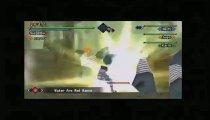 Naruto Shippuden: Kizuna Drive - Trailer Gameplay 4