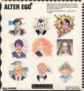 Alter Ego per Commodore 64