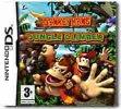 Donkey Kong: Jungle Climber per Nintendo DS