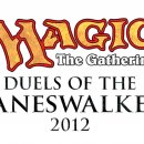 Una data per il nuovo Magic: The Gathering