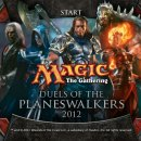 Duels of the Planeswalkers 2012 - Un video in esclusiva per Multiplayer.it