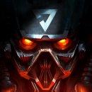 Killzone - Un impressionante cortometraggio girato dal vivo
