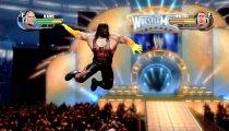 WWE All Stars - Gameplay Kane vs. Andre the Giant