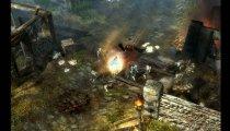 Grim Dawn - Il video del combattimento