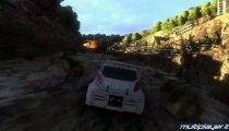 MotorStorm: Apocalypse - Videorecensione