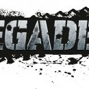 Renegade Ops - Un trailer al fulmicotone