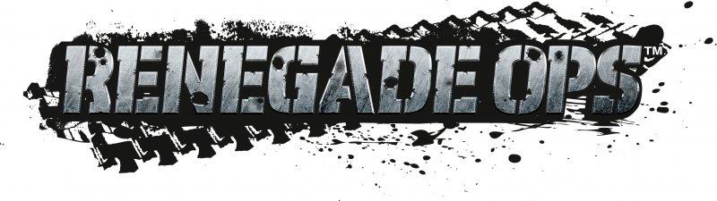 Avalanche Studios annuncia Renegade Ops