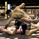 Supremacy MMA - Finalmente la data