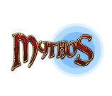 Mythos per PC Windows
