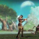 Un nuovo sistema di arena per ARGO Online