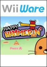 Happy Hammerin Whack A Mole per Xbox 360