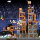 26 nuovi livelli per Angry Birds Rio