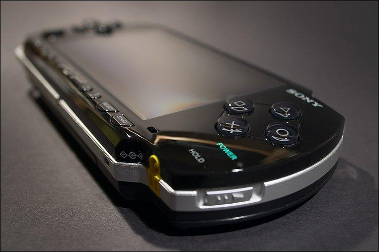 Music Unlimited disponibile da oggi per PSP, anche in Italia