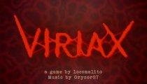 Viriax - Trailer