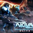 Gameloft annuncia N.O.V.A. - Near Orbit Vanguard Alliance Elite