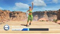 Il Mio Coach di Fitness - Club - Trailer di lancio in italiano