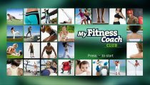 Il Mio Coach di Fitness - Club - Trailer di lancio