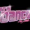 Black Bean Games annuncia Let's Dance with Mel B