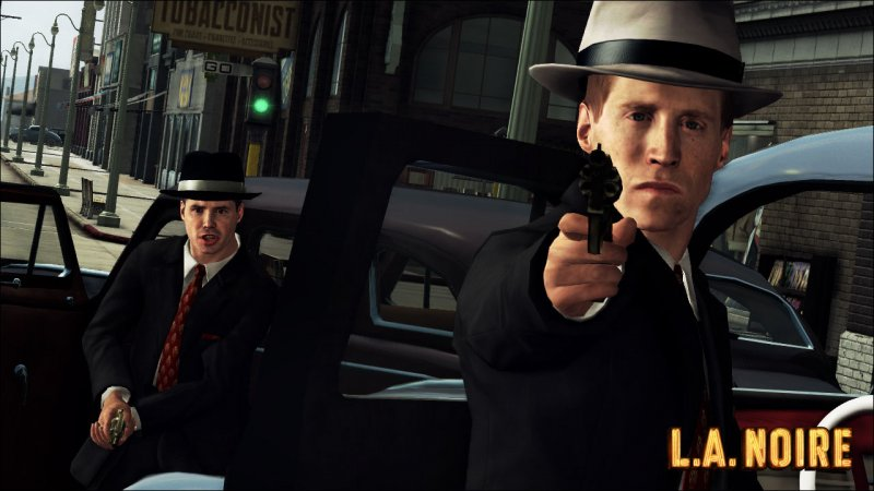 PlayStation Release - Maggio 2011