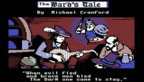 The Bard's Tale III: Thief of Fate - Trailer
