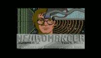 Neuromancer - Trailer