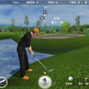 Tiger Woods PGA Tour 12 in regalo per iOS