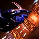 E3 2011 - Il trailer di Spider-Man: Edge of Time