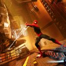 Spider-Man: Edge of Time arriva in ottobre