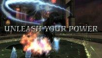 Dungeons & Dragons Daggerdale - Trailer del guerriero