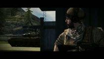 Battlefield: Play4Free - Trailer di presentazione