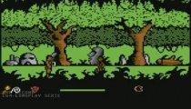 Tarzan - Gameplay