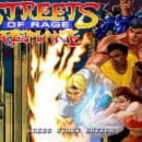 Streets of Rage: arriva il remake amatoriale