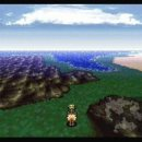 Square Enix rilascia Final Fantasy III su Android in Giappone