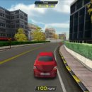 Cargasm: un nuovo trailer di gameplay