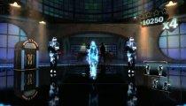 Michael Jackson The Experience: Trailer di lancio della versione Kinect