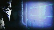 Rush'n Attack - Trailer di lancio