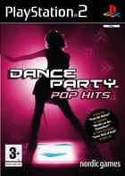 Dance Party: Pop Hits per PlayStation 2