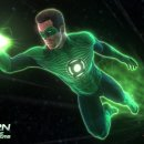 Nuove immagini per Lanterna Verde: L'Ascesa dei Manhunter