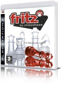 Fritz per PlayStation 3