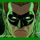 E3 2011 - un trailer 3DS per Lanterna Verde