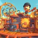 Una nuova aggiunta per Carnival: In Azione!