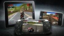 Ducati Challenge - Teaser trailer