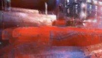 Red Faction: Battlegrounds - Trailer di lancio