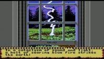 Ultima VI: The False Prophet - Gameplay