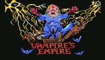 Vampire's Empire - Trailer