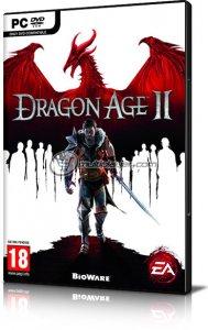 Dragon Age II per PC Windows